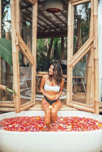 Maya Gypsy travels Hideout Lightroom (10 of 15)