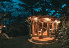 Maya Gypsy travels Hideout Lightroom (4 of 15)
